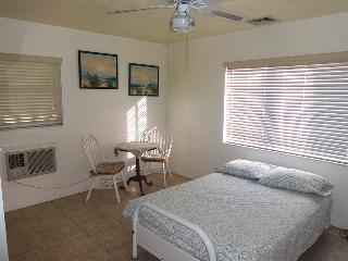 Private Room - Sarasota vacation rentals