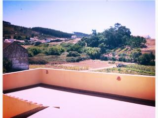 Beautiful house in the countryside close to beach - Torres Vedras vacation rentals