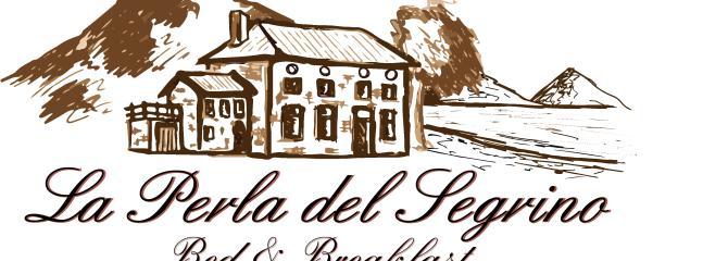 Meravigliosa location  nel Parco del Lago Segrino - Canzo vacation rentals