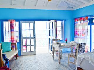 Indigo Sky at Somewhere West - Negril vacation rentals