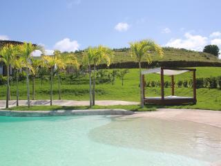 Lodge Safari PM 5 - Rio San Juan vacation rentals