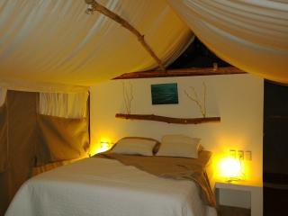 Lodge Safari N 3 - Rio San Juan vacation rentals