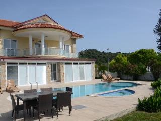 Hankelma Villa - Dalyan vacation rentals