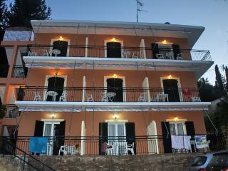 Nice Perama Studio rental with Internet Access - Perama vacation rentals