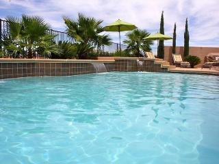 Lake Las Vegas Tuscan Style Home Pool-Spa NV2112 - Henderson vacation rentals