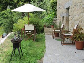 Casa Férias - Braga vacation rentals