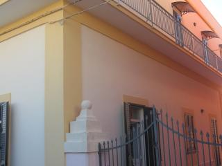 Casa Vacanze Salento volte a stella vicino Gallipo - Matino vacation rentals