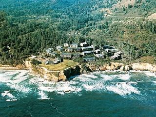 Otter Creek on the Oregon Coast - Otter Rock vacation rentals