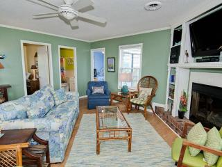 Steel Magnolia - Emerald Isle vacation rentals