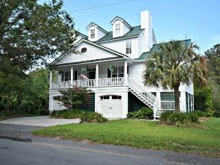 Cock Tales - Pawleys Island vacation rentals
