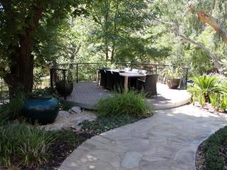 Willowbridge B & B - Adelaide vacation rentals