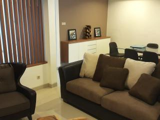 An Exciting Family Holiday Home BANDUNG-WEST JAVA - Bandung vacation rentals