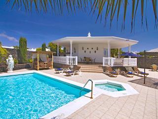 Villa Duenas - Lanzarote vacation rentals