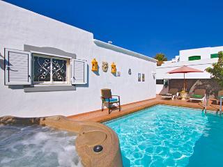 Villa Morgado - Lanzarote vacation rentals