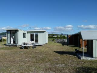 Glamping at Matarangi - Coromandel vacation rentals
