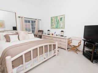 Large Light and airy Marina Condo - Marina del Rey vacation rentals