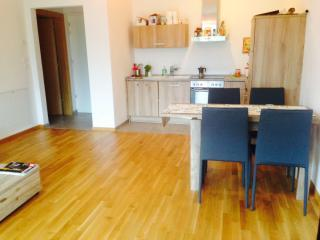 Modernes Ferien Apartment in Suedtirol - Lana vacation rentals