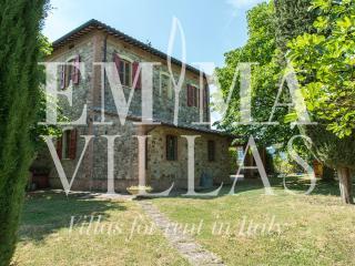 Piandisette 8 - Siena vacation rentals