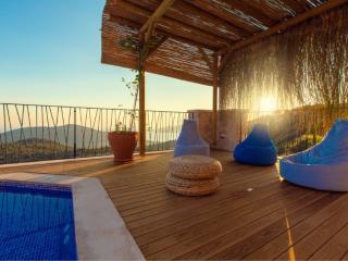 Villa İba - Kalkan vacation rentals