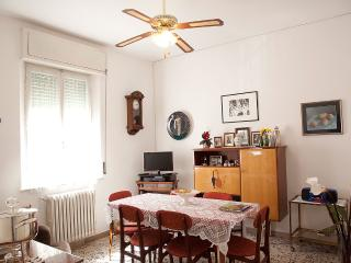 8 bedroom Lodge with A/C in Abbadia di Montepulciano - Abbadia di Montepulciano vacation rentals