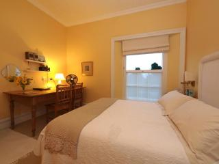 Private Room upstairs - George vacation rentals