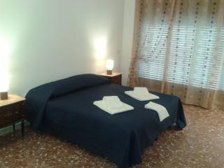 Matera Affittacamere Passarelli 901 - Matera vacation rentals