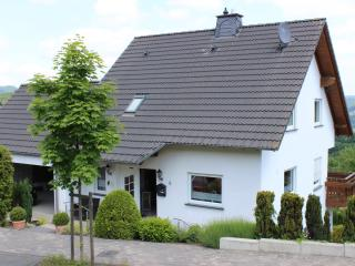 3 bedroom Apartment with Internet Access in Sundern - Sundern vacation rentals
