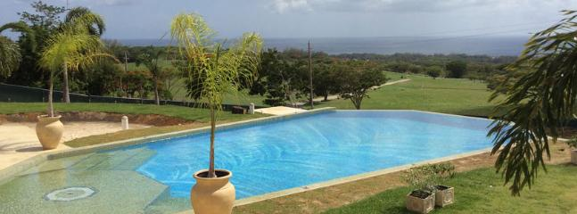 SPECIAL OFFER: Barbados Villa 385 Experiences To Soothe The Mind, Body And Soul. We Cater To Your Every Need. - Saint James vacation rentals