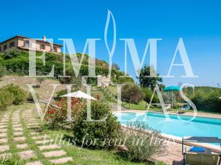 Pianarina 10+2 - Orvieto vacation rentals