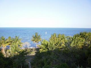 WITH US YOU ENJOY A HOLIDAY AT HOME, AWAY FROM HOM - Vilanculos vacation rentals