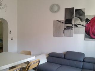 Casa vacanze Vale - Alghero vacation rentals