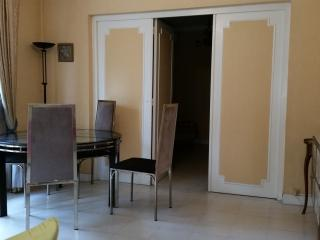 Two Bedrooms Apartment Velasquez - Cannes vacation rentals