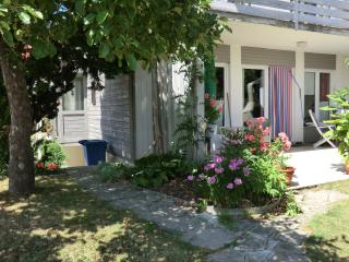 Nice Condo with Internet Access and A/C - Nördlingen vacation rentals