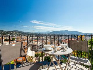 LA MAISON DE LULU - Nice vacation rentals
