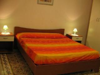2 bedroom Bed and Breakfast with Deck in Carloforte - Carloforte vacation rentals