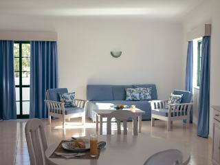 Dunas do Alvor - Torralvor II - Alvor vacation rentals