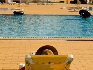 Dunas do Alvor - Torralvor IV - Alvor vacation rentals