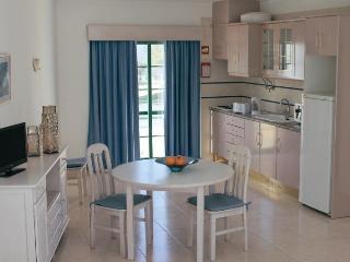 Dunas do Alvor - Torralvor V - Alvor vacation rentals