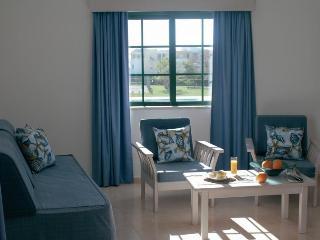 Dunas do Alvor - Torralvor VI - Alvor vacation rentals