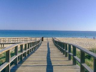 Dunas do Alvor - Torralvor VIII - Alvor vacation rentals