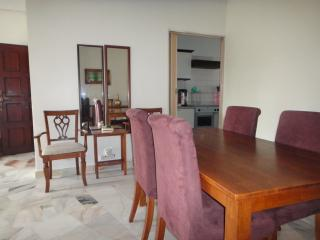 Self-Catering Walk-up Apartment in KL - Kuala Lumpur vacation rentals