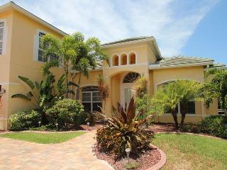 Villa Daurada - Cape Coral vacation rentals