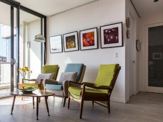 What's New? Fab Place, Sydney City central - Sydney vacation rentals