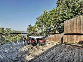 2BR/2BA Amazing House w/Lake View, Volente, Sleeps 4 - Leander vacation rentals