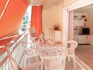 JARA - Condo for 5 people in PLAYA DE GANDIA - Grau de Gandia vacation rentals