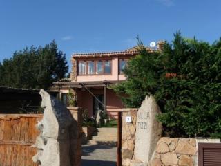 7 bedroom Villa with Short Breaks Allowed in Liscia di Vacca - Liscia di Vacca vacation rentals