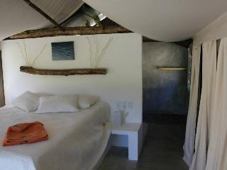 Lodge Safari N 8 - Rio San Juan vacation rentals