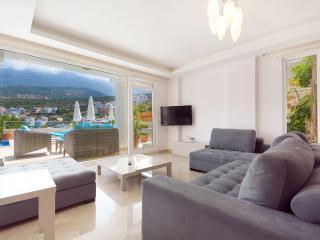 Villa Pınara II - Kalkan vacation rentals