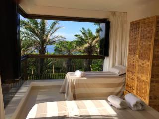 Villaggio Orizzonte - Casa 04 - Salvador vacation rentals