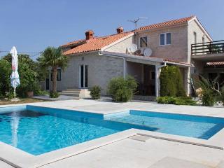Villa Elen with svimming pool - Istria,Croatia - Vodnjan vacation rentals